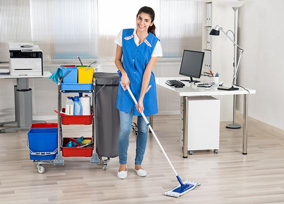 Limpieza de oficinas en panam green cleaning services - Limpieza de oficinas ...