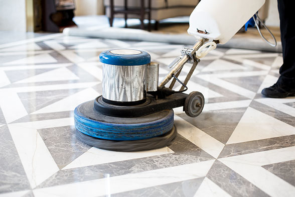 Image result for floor polishing cleaning service