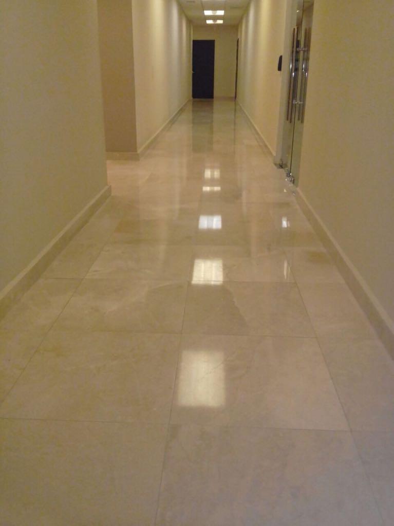 Pulido de pisos de m rmol en panam green cleaning services for Pulido de pisos de marmol