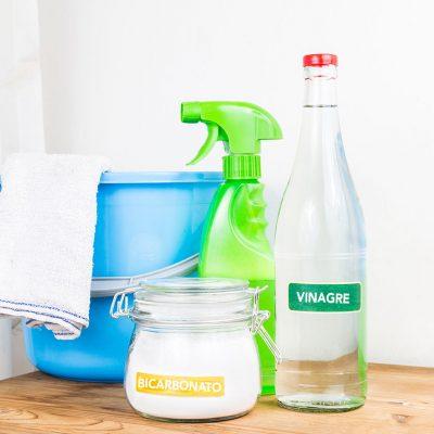 Remedios caseros para limpiar pisos de cer mica for Productos para ceramica