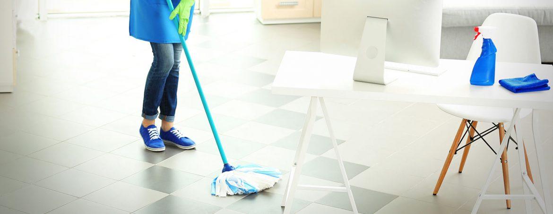 Remedios Caseros Para Limpiar Pisos De Cer Mica