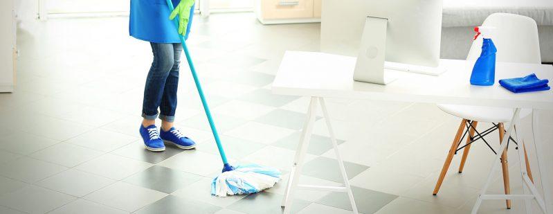Remedios Caseros Para Limpiar Pisos de Cerámica
