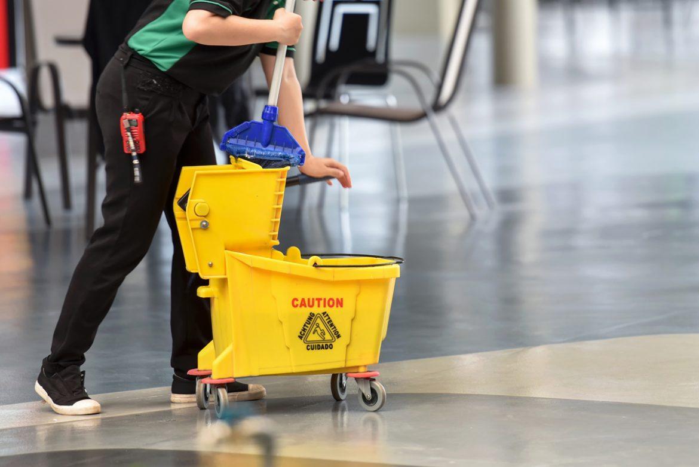 Beneficios de contratar servicios de limpieza en Panama
