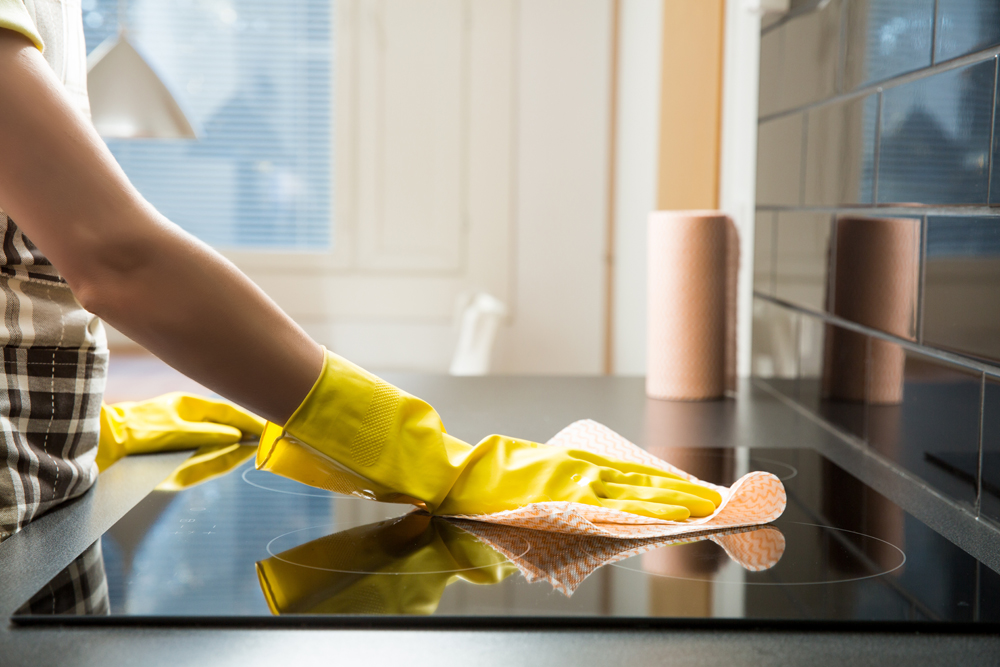 Regular House Cleaning Service Panama