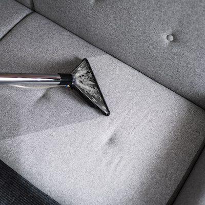Limpieza de sofas en Panamá