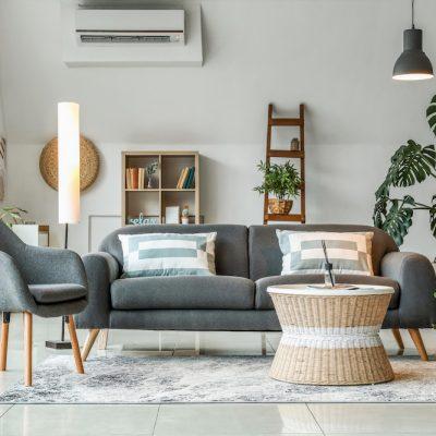 lavado de muebles y sillones en Panamá